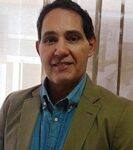 Ismael Eduardo Pérez García