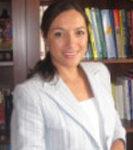 Luz Anyela Morales Quintero