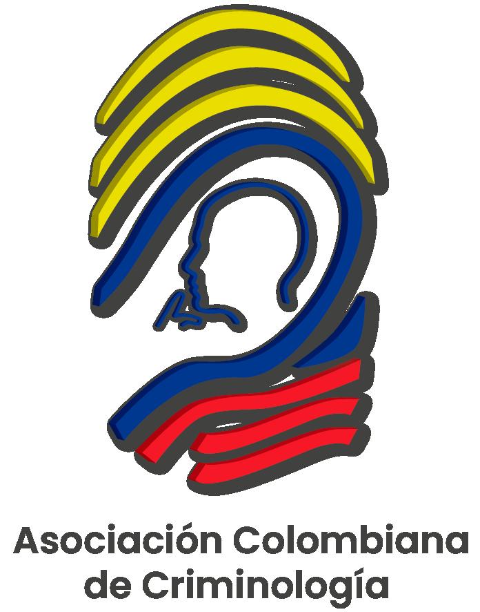 Diplomado Internacional en línea Coordinación Parental